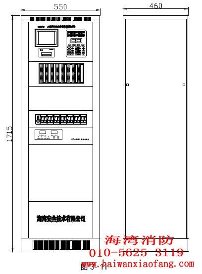 n:交流220v 接线