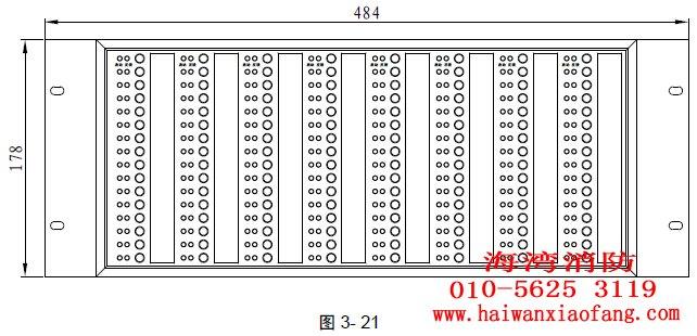 gst-ld-sd128 总线制操作盘-海湾消防维修|海湾消防|.